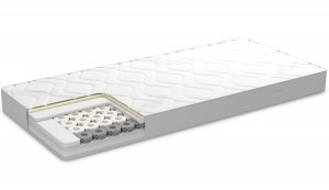 Matrace Fresh Prima 180x200 cm